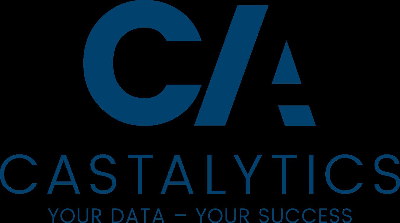 Castalytics