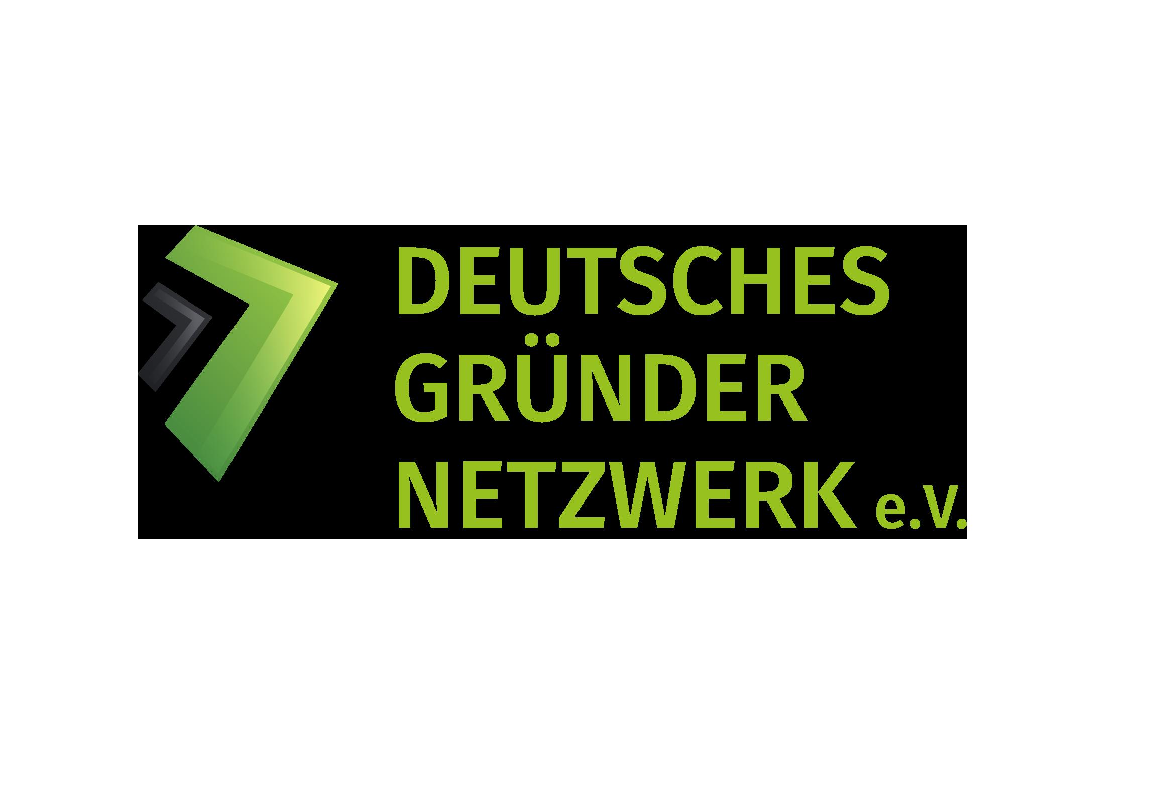 Deutsches Gründernetzwerk