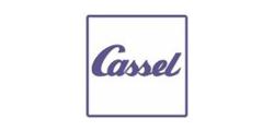 CASSEL Fleischtechnik